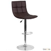 Высокий барный стул HY 359