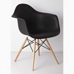 Стул EAMES DAW купить Киеве, дизайнерское кресло Имс DAW для дома, офиса, кафе, бара Киев