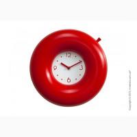 Лучшие настенные часы Progetti Salvatempo 1 от дизайнера Angela Cingolani