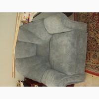 Комплект мебели для зала