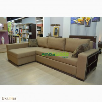 Мирина угловой диван