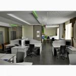 Дизайн и проектирование итерьеров, мебели