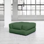 Кресло кровать Классик складное