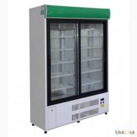 Шкаф холодильный купе б/у с гарантией