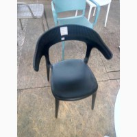 Кресло Luna для летних террас