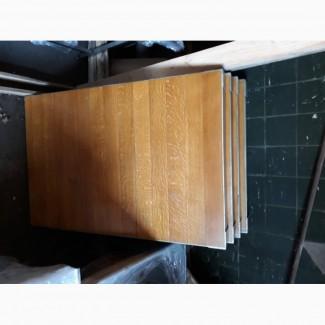 Б.у столешницы деревянные 1200х800, столешницы из дерева