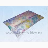 Ортопедическая подушка. Подушки от производителя