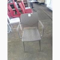 Кресло Fame-K для летней площадки