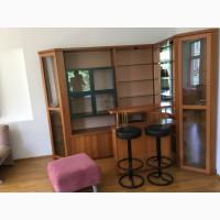 Барная Мебель для гостиной