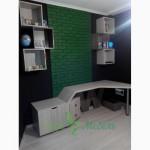 Дизайнерская детская и подростковая мебель от Леди-Мебель