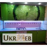 Кухонные уголки и шкафы по доступным ценам