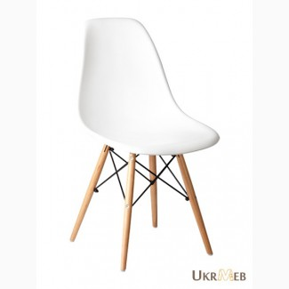 Дизайнерский стул ПРАЙЗ для кафе, бара, ресторана, салона, студии, дома, офиса купить