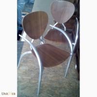Стільці б/у дизайнерські для кафе