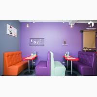 Продам диван для кафе, баров и ресторанов Харьков