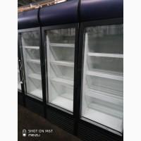 Холодильник для напитков Polair ВС 105 б/у