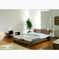 Двуспальная кровать Андрэ