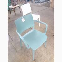Кресло Joy-K для ресторана / стул / стулья / стулья пластик / пластиковый стул