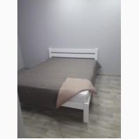 Ліжка та матраци