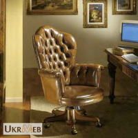 Кресло классика Арт.28 Италия
