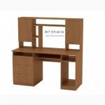 Письменный стол. Недорого в наличии