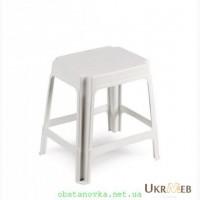 Пластиковый стул Юнивер Киев