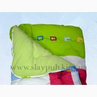 Одеяло. Купить одеяло по цене производителя