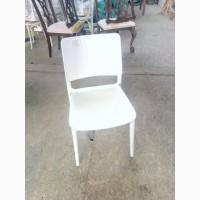 Кресло Joy-S для летних площадок кафе, ресторанов / стул пластик / пластиковый стул /