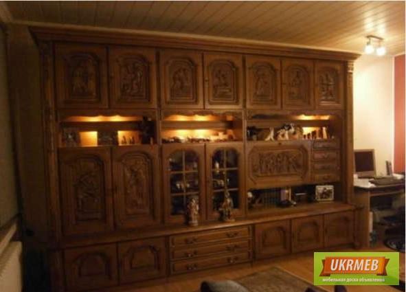 фото мебельных полок
