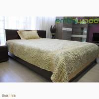 Линк Кровать