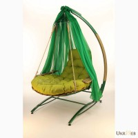 Кресла качели, подвесное кресло Ego