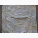 Наперник для подушек пухонабивной сшивной. Хлопок 100%