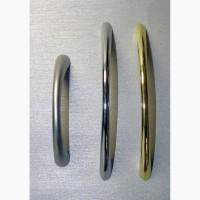 Металлизация (декор. покрытие) пластмасс