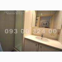 Профессиональное строительство и ремонт квартир, домов, помещени