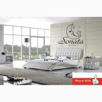 Купить кровать Sonata Mobel