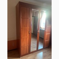 Шкаф для одежды - Б/У