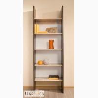 Книжный шкаф Дрезден embawood