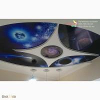 Натяжной потолок заказать натяжной потолок качественно Обухов