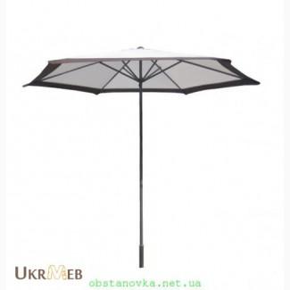 Зонт Садовый 02 Киев