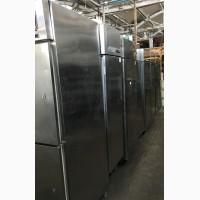 Шкафы морозильные б/у для ресторанов, кафе, баров, фаст-фудов