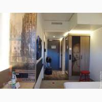 Установку Дверей Окон Лестниц Изготовление Продажа Доставка Занос