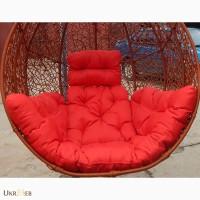 Подвесное кресло Днепропетровск