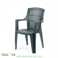 Пластиковое кресло Виола