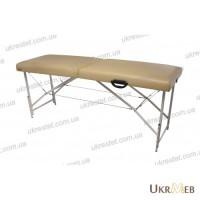 Косметологическая мебель. Массажные столы