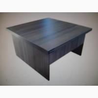 Продам журнально-обеденные столы трансформеры