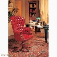 Кресло классика Miami Италия