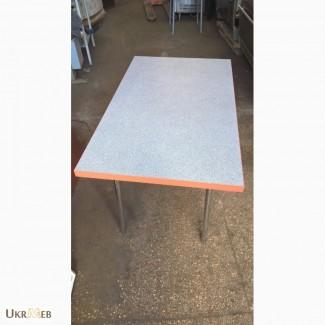 Кухонный стол бу