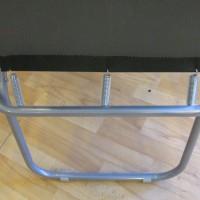 Кресло раскладное SL-017 FC 040 Ranger