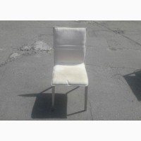 Б.у стулья для кафе баров ресторанов, мебель бу