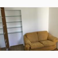 Итальянская мягкая мебель Б/У диваны в отличном состоянии