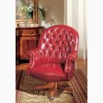 Кресло классика KING Италия